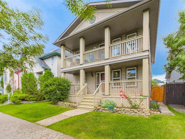 179 Elgin WY Se, Calgary  McKenzie Towne homes for sale
