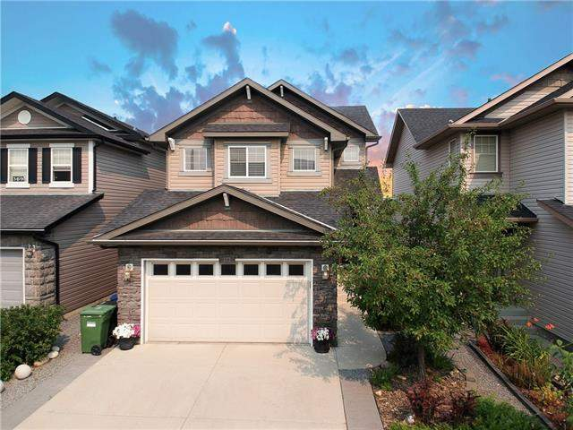 373 Kincora Glen Ri Nw, Calgary  Kincora homes for sale