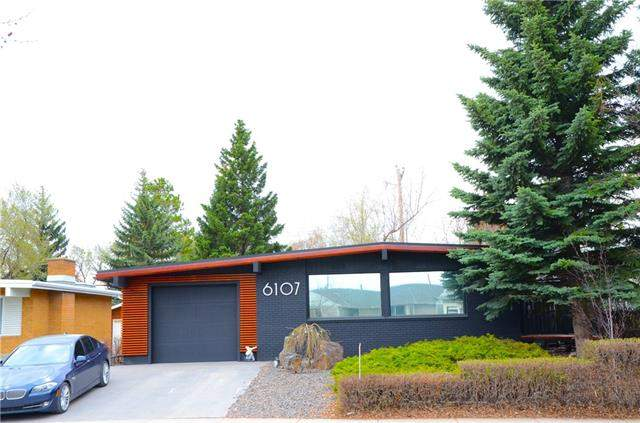 Lakeview Village real estate listings 6107 Lockinvar RD Sw, Calgary