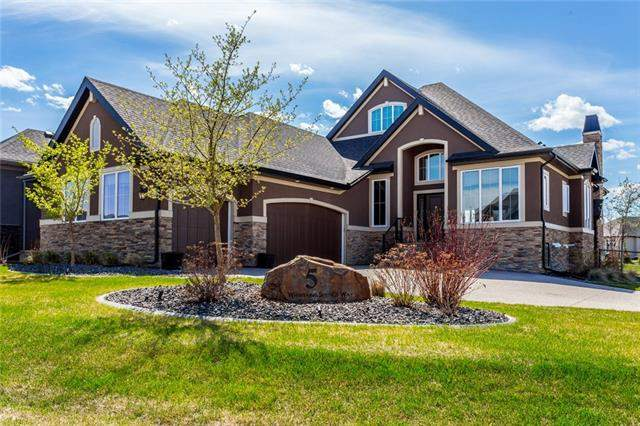 Heritage Pointe real estate listings 5 Whispering Springs Wy, Heritage Pointe