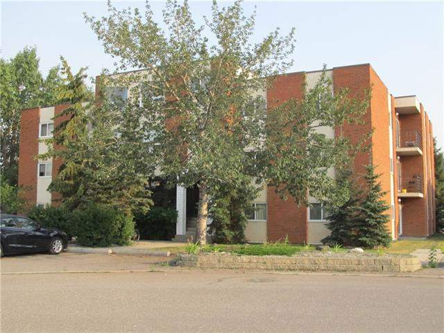 #302 1 Chinook Cr in None Claresholm MLS® #C4200789
