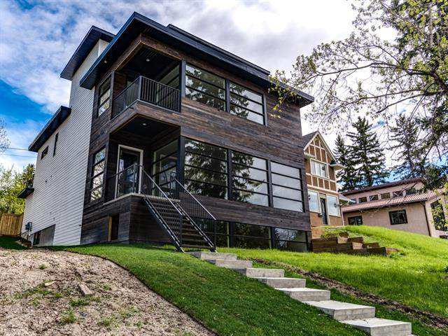 Elboya real estate listings 4712 Elbow DR Sw, Calgary