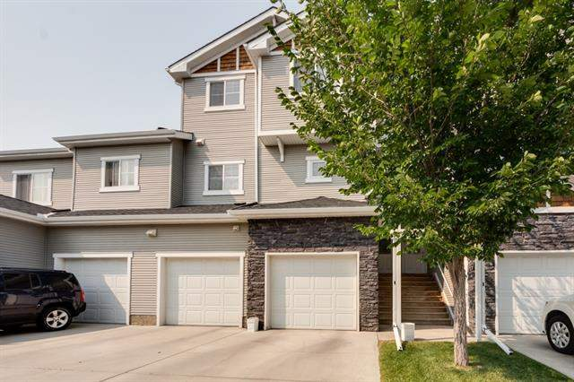 #504 281 Cougar Ridge DR Sw, Calgary  Cougar Ridge homes for sale