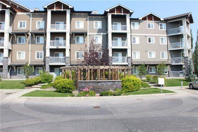 #2317 115 Prestwick VI Se, Calgary, McKenzie Towne real estate, Apartment McKenzie Towne homes for sale
