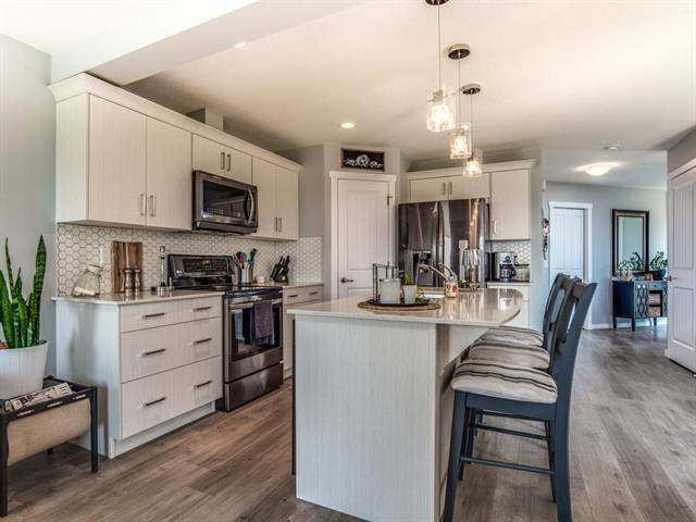 1019 Shantz Pl, Crossfield  Crossfield homes for sale