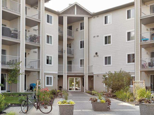#423 1717 60 ST Se, Calgary Red Carpet real estate, Apartment Red Carpet/Mountview homes for sale