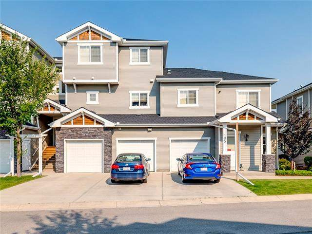 #106 281 Cougar Ridge DR Sw, Calgary  Cougar Ridge homes for sale
