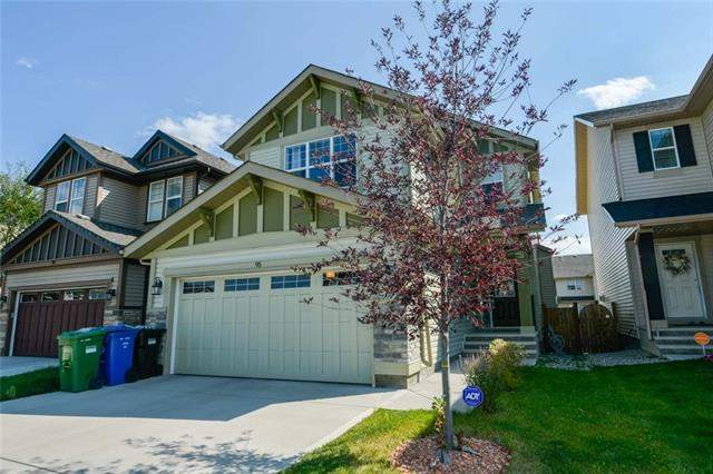95 Chaparral Valley WY Se, Calgary  Chaparral homes for sale