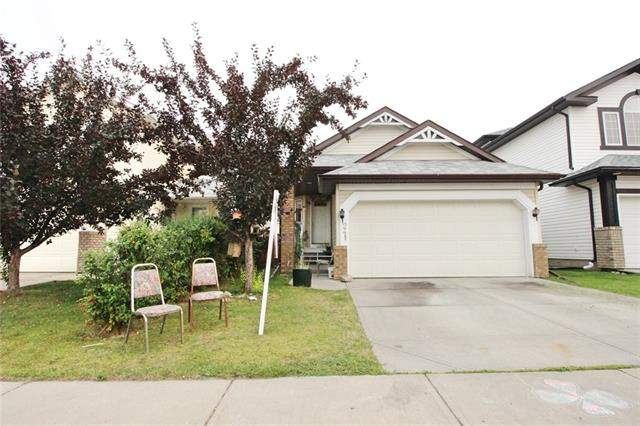 241 Los Alamos PL Ne, Calgary, Monterey Park real estate, Detached Monterey Park homes for sale