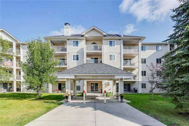 #2400 6224 17 AV Se, Calgary Red Carpet real estate, Apartment Mountview homes for sale