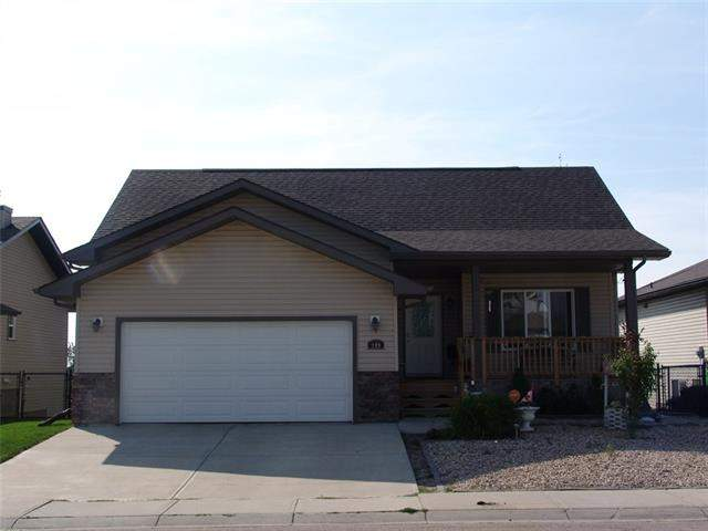 149 Aspen Creek Cr in Aspen Creek Strathmore MLS® #C4201353