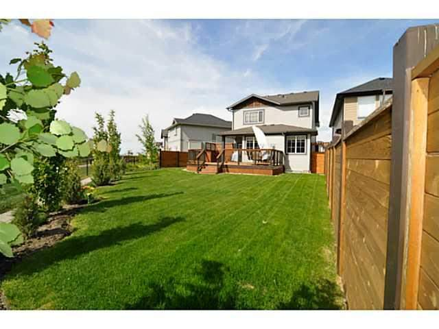 39 Everbrook CR Sw, Calgary  Evergreen Estates homes for sale