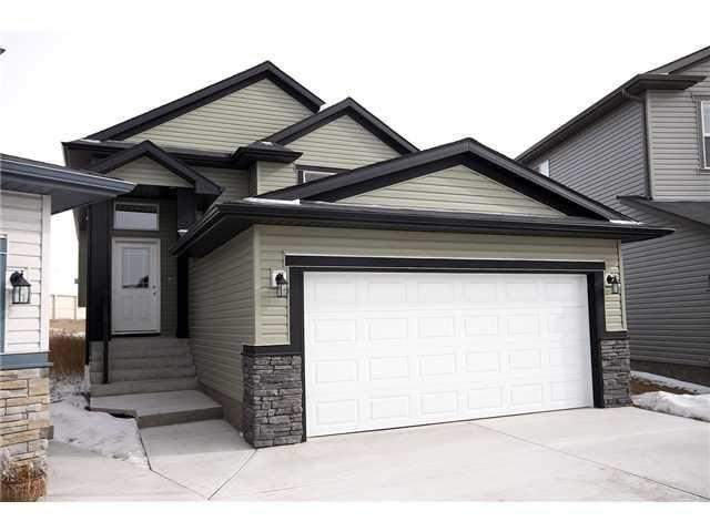 125 Covebrook Co Ne, Calgary Coventry Hills real estate, Detached Coventry Hills homes for sale