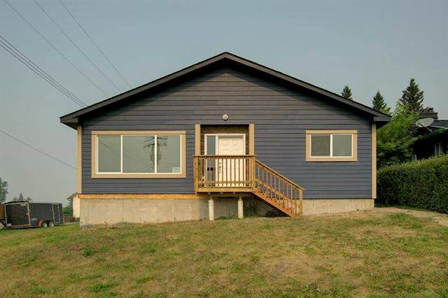 #208 1 ST St E, Cremona  Cremona homes for sale