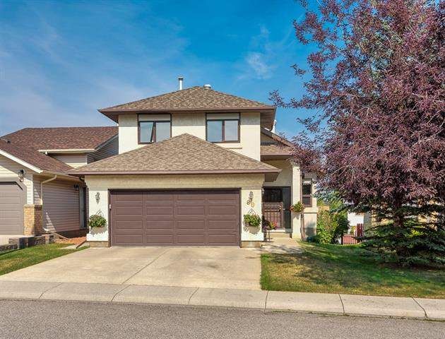 80 Shawfield RD Sw, Calgary  Shawnessy homes for sale