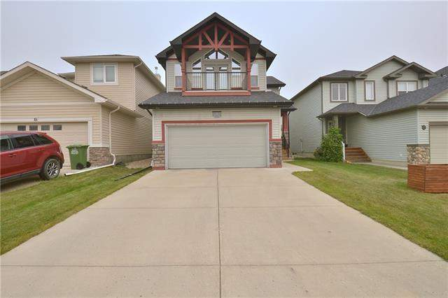 11 Sunset Cl, Cochrane  Cochrane homes for sale