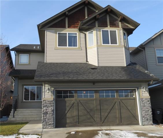 82 Cortina WY Sw, Calgary  East Springbank Hill homes for sale