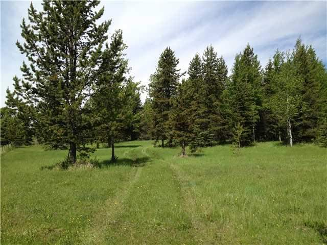 Grand Valley Rd. in None Rural Rocky View County MLS® #C4202169