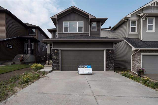 195 Sherview Ht Nw, Calgary  Sherwood homes for sale