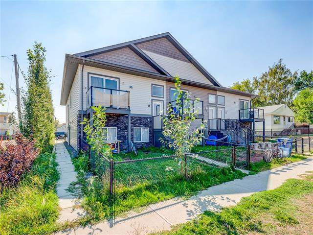 #a 111 4 Av, Strathmore  Strathmore homes for sale