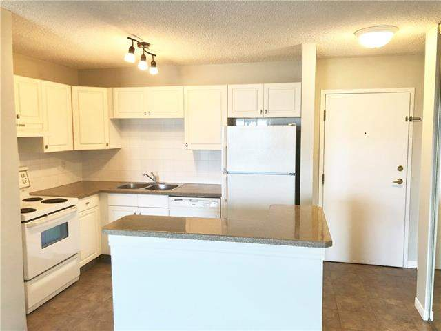#405 1810 11 AV Sw, Calgary Sunalta real estate, Apartment Sunalta homes for sale