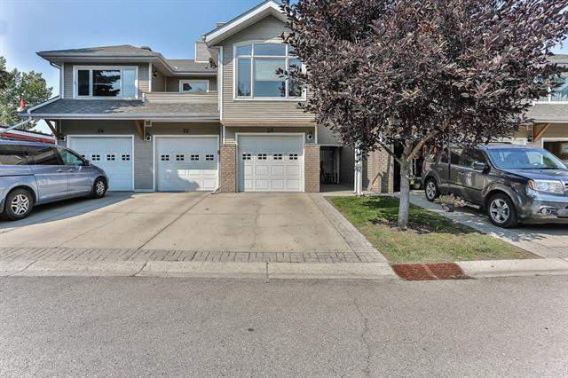 #20 914 20 ST Se, Calgary  Inglewood homes for sale