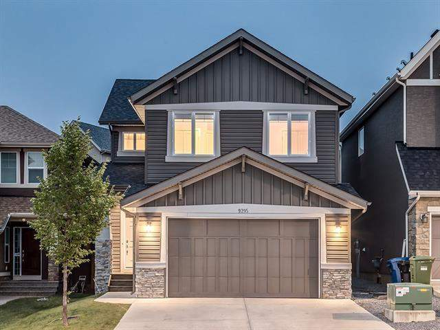 9295 14 AV Sw in Aspen Woods Calgary MLS® #C4202680