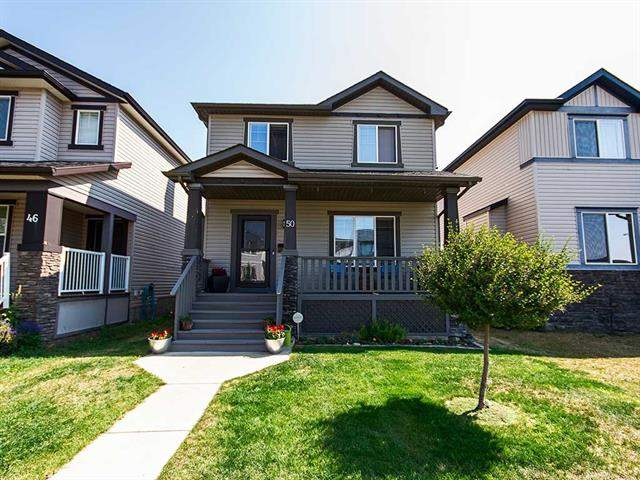 50 Bridlecrest Mr Sw, Calgary  Bridlewood homes for sale