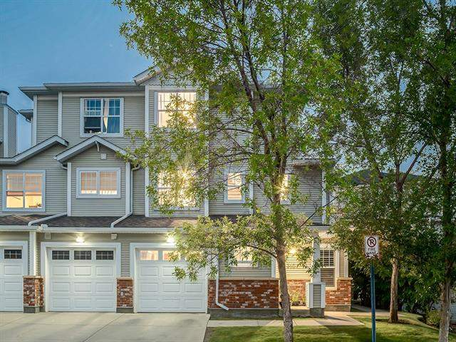 #3101 7171 Coach Hill RD Sw, Calgary  Coach Hill homes for sale
