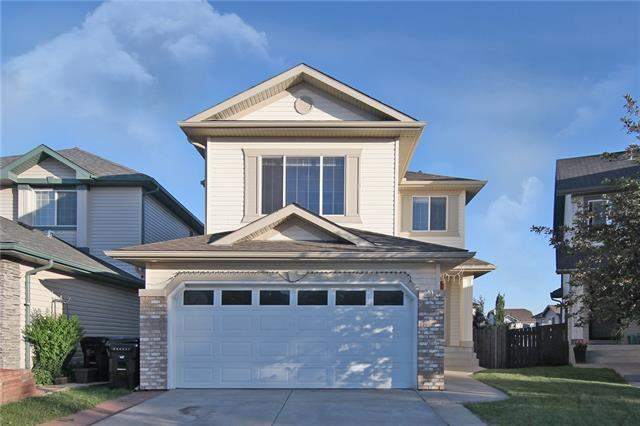 MLS® #C4202778 210 Royal Birch PL Nw T3G 5H8 Calgary
