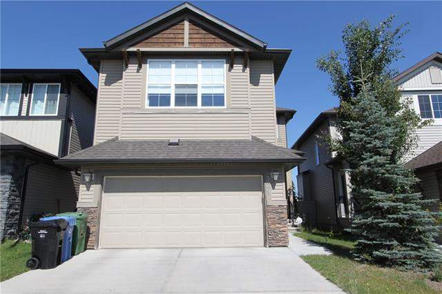 329 Panora WY Nw, Calgary  Panorama Hills homes for sale