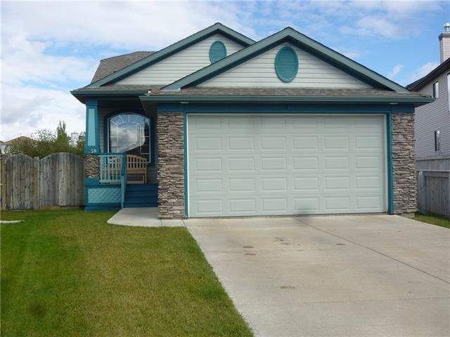 MLS® #C4202847® 258 Millview Gd Sw in Millrise Calgary Alberta