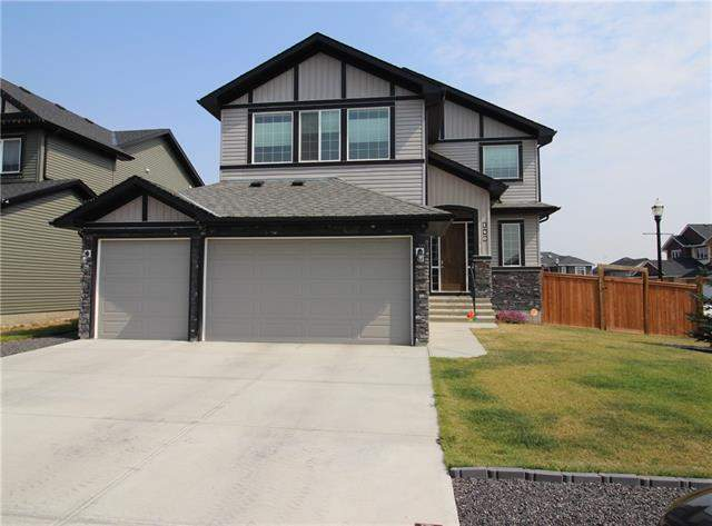140 Rainbow Falls He, Chestermere  Chestermere homes for sale
