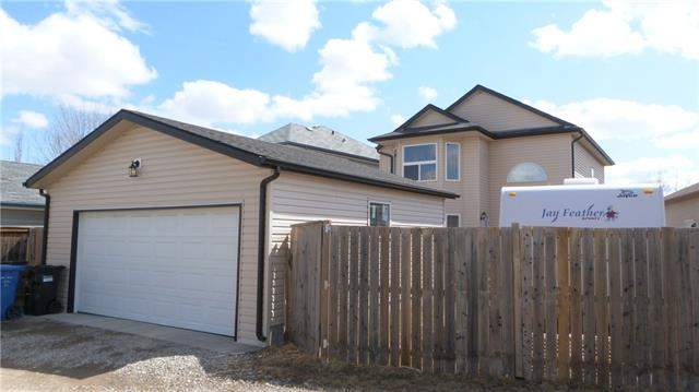 86 Coville Sq Ne, Calgary  Coventry Hills homes for sale
