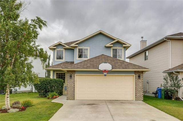 MLS® #C4203370 189 Harvest Creek CL Ne T3K 4P8 Calgary