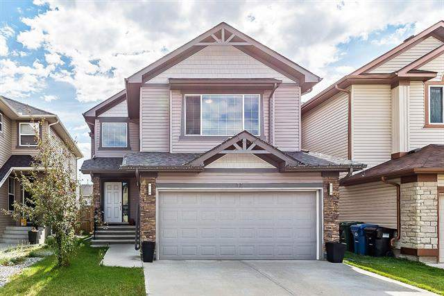 MLS® #C4203462 11 Cranridge CR Se T3M 0J2 Calgary