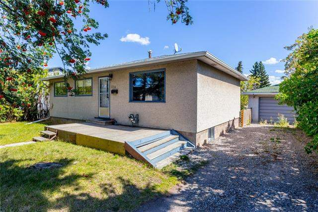 3716 Bow Anne RD Nw, Calgary  Bowness homes for sale