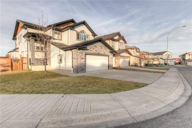 244 Bridlerange Ci Sw, Calgary  Bridlewood homes for sale