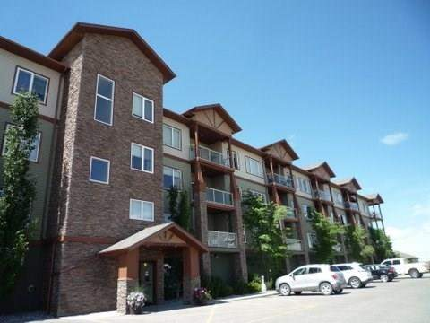 #207 4403 67a Av, Olds, None real estate, Apartment Olds homes for sale