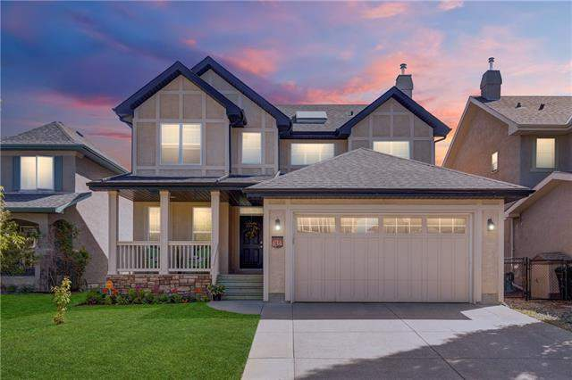 134 Elgin Park RD Se, Calgary  McKenzie Towne homes for sale