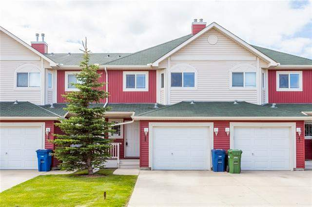 155 Bayside PT Sw, Airdrie  Bayside homes for sale