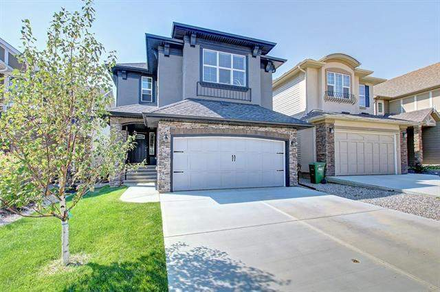 MLS® #C4204284 85 Cranarch CR Se T3M 2J2 Calgary