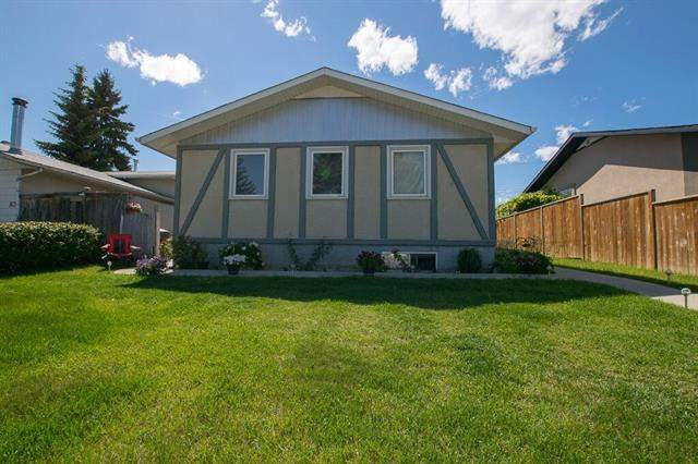 87 Pensville RD Se, Calgary  Penbrooke homes for sale