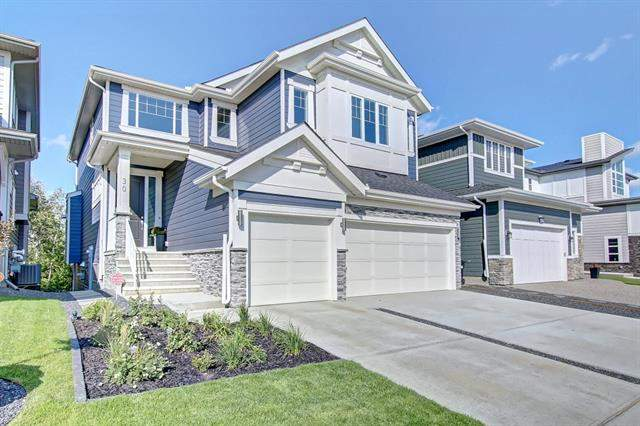 30 Rock Lake Vw Nw, Calgary  Rocky Ridge homes for sale