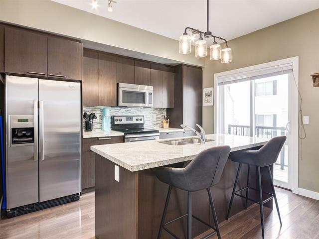 314 Silverado Cm Sw, Calgary  Silverado homes for sale