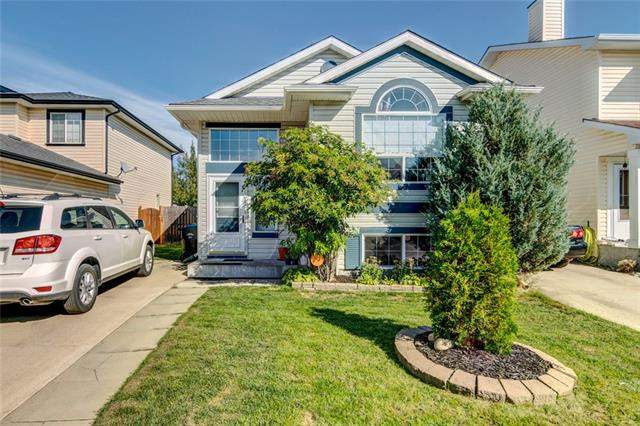 MLS® #C4204552 1052 Bridlemeadows Mr Sw T2Y 4K9 Calgary