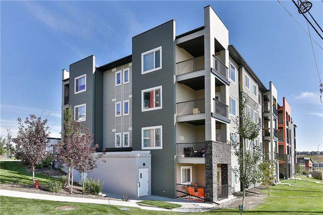 #318 4 Sage Hill Tc Nw, Calgary  Sage Hill homes for sale