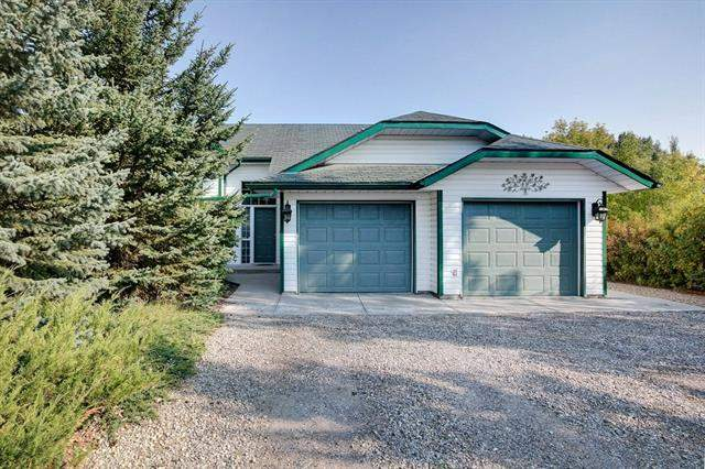 #31 1468 Tr 312a in None Rural Mountain View County MLS® #C4204867