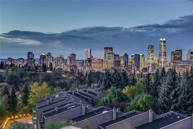 #705 + 706 3339 Rideau PL Sw, Calgary Rideau Park real estate, Apartment Rideau Park homes for sale