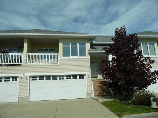 #29 72 Millside DR Sw, Calgary  Millrise homes for sale